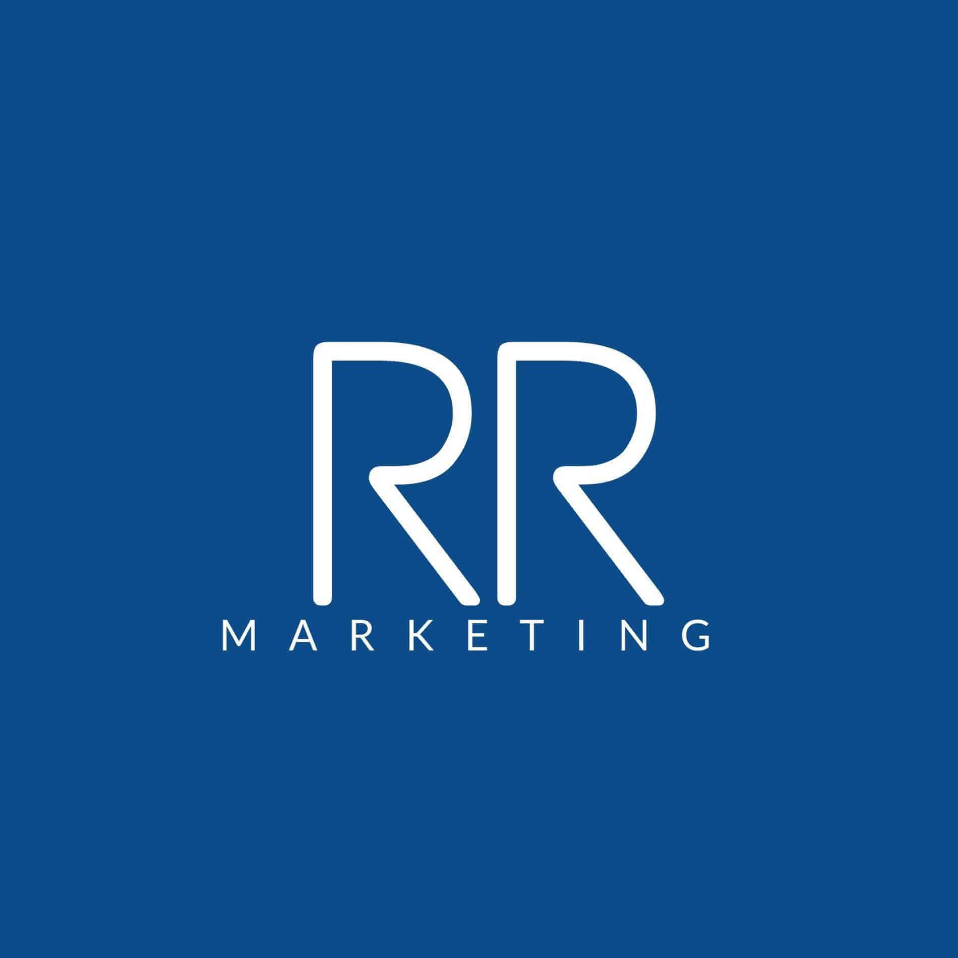 Logo_RRmarketing1